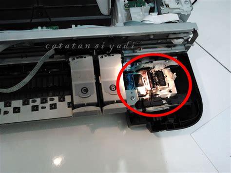 reset ip2770 paper jam mencari arti repair canon ip2770 paper jam blinking 3x