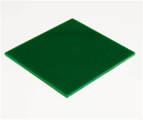 Acrylic Sheet translucent and opaque colored cast acrylic chemcast
