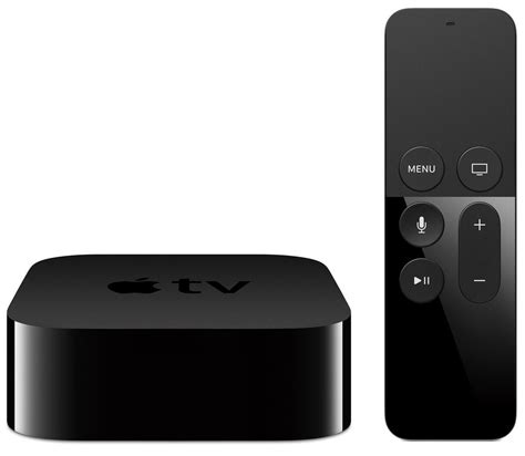 apple tv 4k this may be the 4k uhd apple tv we ve been waiting for