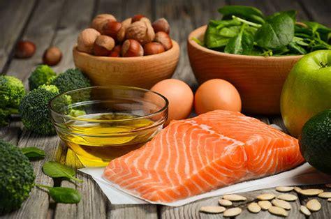 alimenti con omega 3 omega 3 in alimenti e integratori benefici e