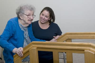 senior living nursing care rehabilitation 802 245 6041