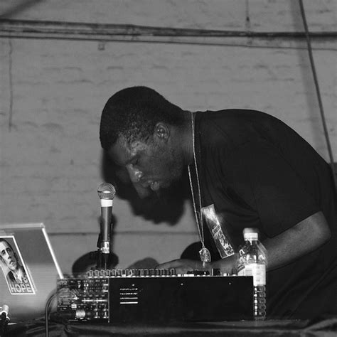 flying lotus essential mix sling の flying lotus essential mix