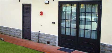 porte in ferro per cantine prezzi porte e finestre creazioni in ferro paolo fusi