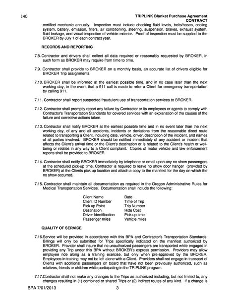 Resume Sle For Business Associate business associate agreement cover letter 2014 28 images