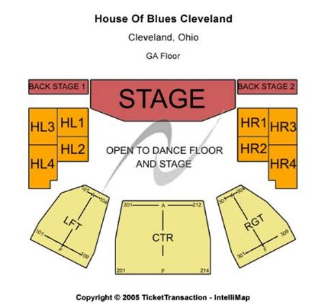 house of blues boston schedule boston house of blues seating capacity house plan 2017