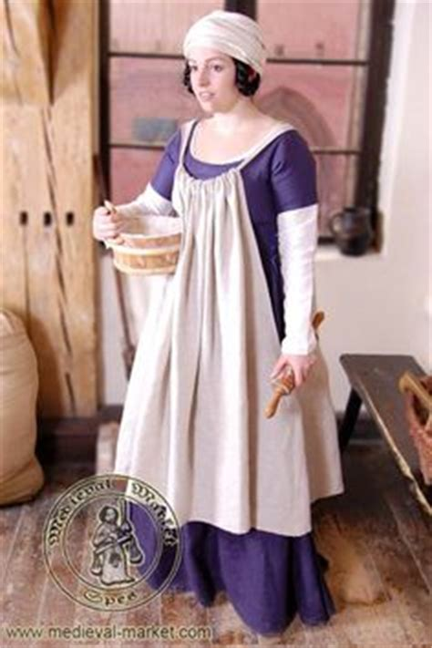 Adeliza Big braveheart marceau as princess wearing a