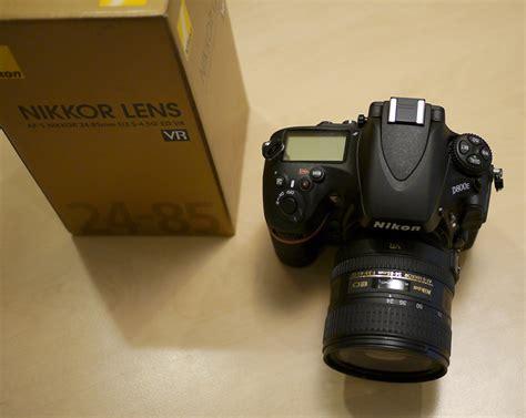 Nikon D800e 18 105mm Vr nikon 18 300mm f 3 5 5 6 and 24 85mm f 3 5 4 5 lenses now