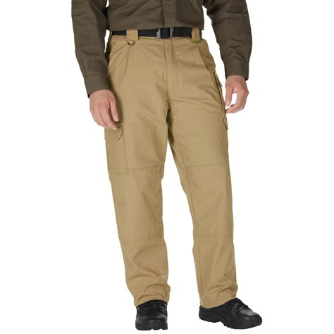5 11 Tactical Brown 5 11 tactical coyote brown 5 11 1st