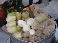 Makanan Ikan Hias Sapu Sapu 3 manfaat ikan sapu sapu pleco dan 24 jenisnya ikan