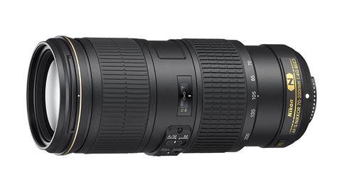 Landscape Photography Gear Nikon The Best Lens And Gear For Landscape Photography