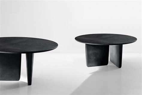Tobi Wood Designs Trunkt by Tobi Ishi Table By B B Italia Design Barber Osgerby