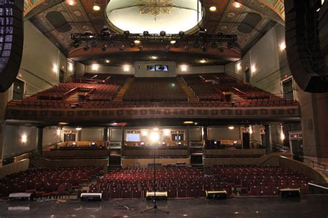 wellmont theatre seating view new jersey department of state new jersey motion picture