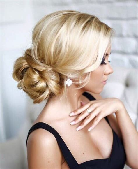 bridal up dos in pinterest 30 most pinned beautiful bridal updos livingly