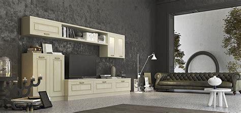 soggiorno verona soggiorni classici keidea arreda mobili lariano
