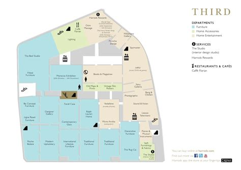 floor plan guide harrods floor map carpet review