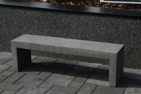 concrete table and benches concrete bench betonipenkki home design outside