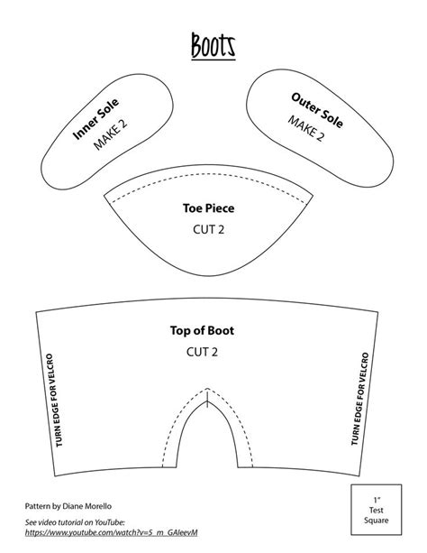 american doll shoe patterns free 73 best images about american doll shoe patterns free
