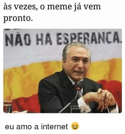 ã O Meme - 25 best memes about o meme o memes