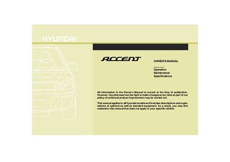 electronic stability control 2009 hyundai accent electronic toll collection manual repair autos 2009 hyundai accent electronic valve timing 2009 hyundai accent owner s