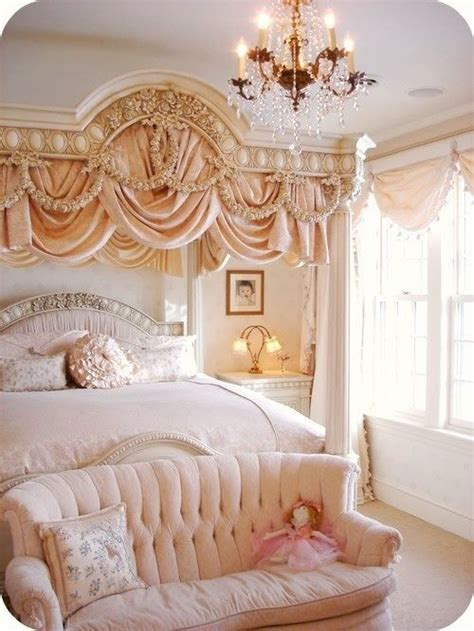 pink princess bedroom peach and pink bedroom beautiful bedrooms pinterest
