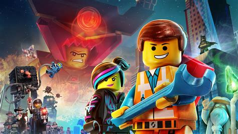 pics photos lego movie 50 wallpaper background hd walltecno