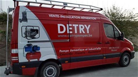 Entreprise De Lettrage Exemple De Lettrage Sur V 233 Hicule Professionnel 224 Namur