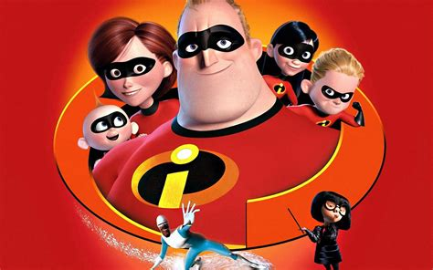 The Incredibles Iphone Casesemua Hp the incredibles wallpaper hd wallpapers