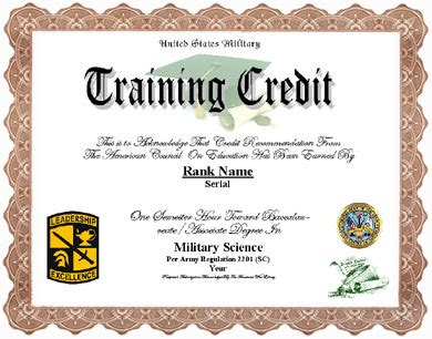 army certificates achievement cake ideas and designs