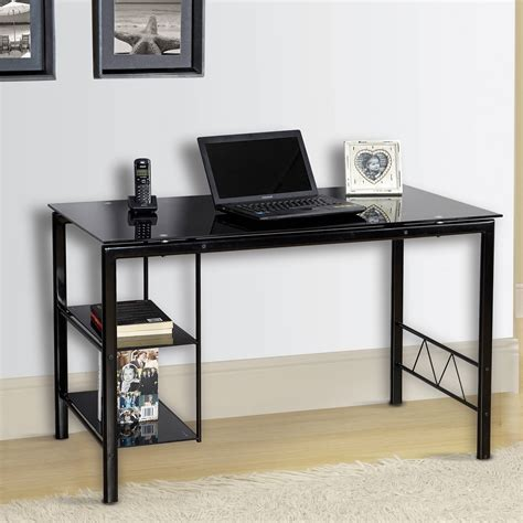 workspace mainstay computer desk  maximize home office