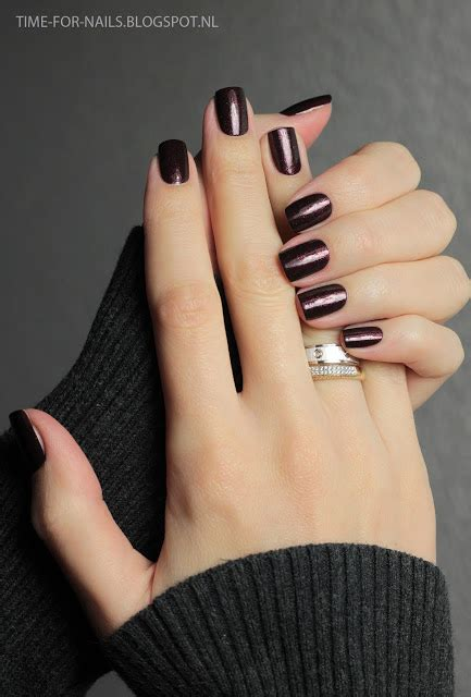 After That A 14 B14 80742 Time For Nails Opi Quot Y Does It Quot B14