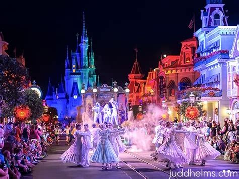 themes of kingdom come magic kingdom the best theme park in the world