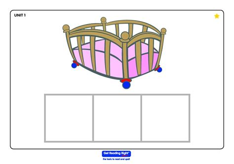 Magnetic Teaching Spelling Board 54 best synthetic phonics images on synthetic