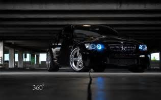 50 hd bmw wallpapers backgrounds for free