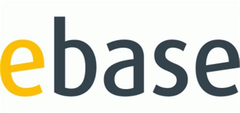 european bank for financial services gmbh ebase european bank for financial services ebase 174 als