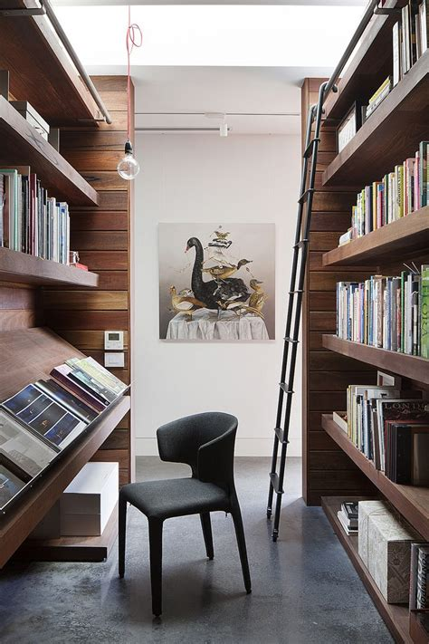 book a study room 25 best ideas about small library rooms on small home libraries small library