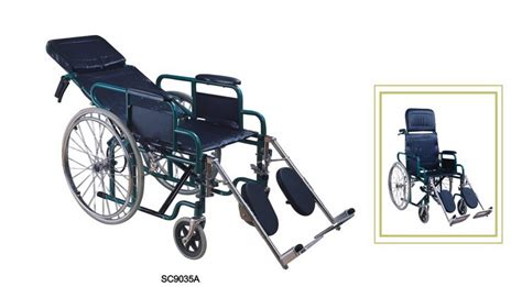 how to make a wheelchair wheelchair assistance sports manual wheelchairs