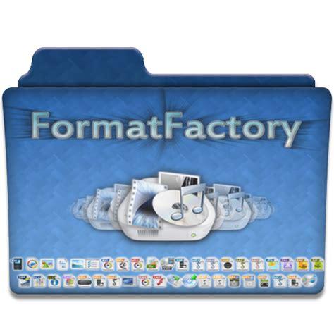 Format Factory Getintopc | format factory free download getintopc