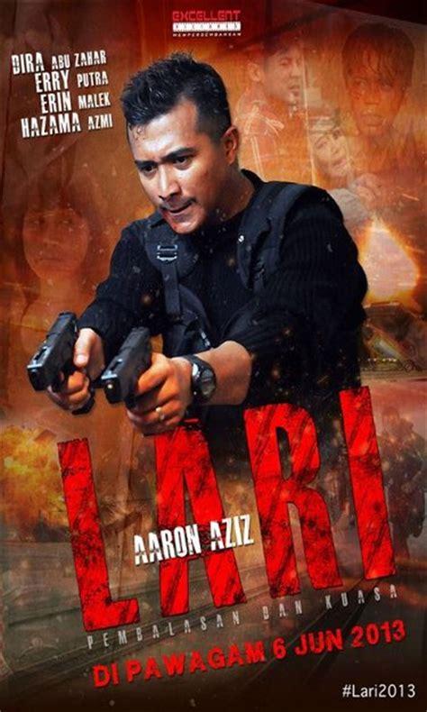film malaysia lari cinema com my quot lari quot added to cannes line up
