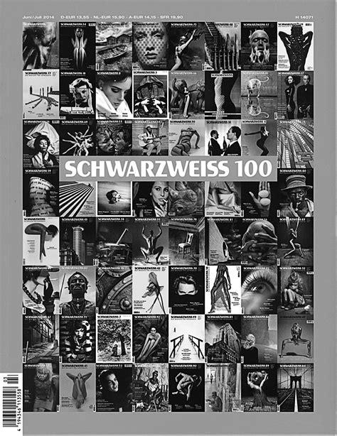 schwarz fotografie fotografie in schwarz wei 223