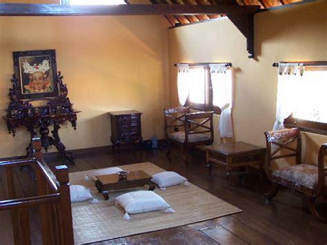 kolonialstil wohnzimmer inspirationen wohnzimmer kolonial surfinser