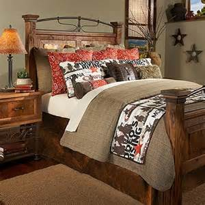 Western Bedding Sets Clearance Cowboy Rodeo Western Bedding