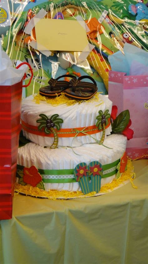 luau baby shower ideas boy luau baby shower cake s luau themed