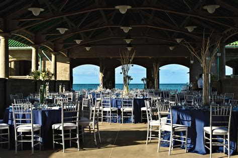 Wedding Venues On Lake Michigan by 15 Best Outdoor Wedding Venues In Chicago Chi Town Brides