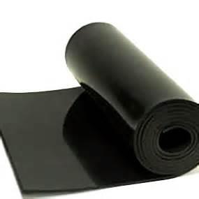 caoutchouc elastica india rubber rubber