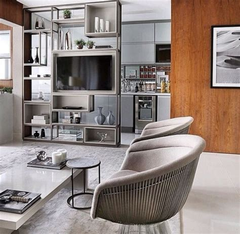 apartment database design great idea for small apartment interior pinterest