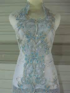 Kebaya Tille kebaya tille cornelly silver ayu aneka batik dan kebaya