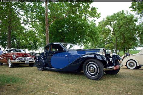 bugatti type 57 price 1935 bugatti type 57 conceptcarz