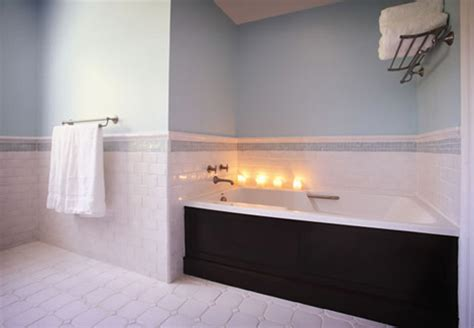 Best Feng Shui Colors For Bathroom by Feng Shui Bathroom Learn How To Easily And Effectively