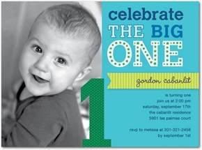 1st birthday invite templates 16 best birthday invites printable sle