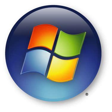Home Design 3d Premium Free Apk Redesigning The Windows Logo Windows Experience